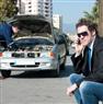 Jesse Mobile Auto Repair