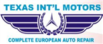 Texas International Motors