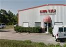 Auto Tech Pro Service Center
