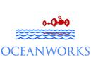 Oceanworks