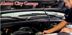 Alamo City Garage
