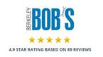 Berkeley Bobs