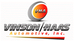 Vinson/Haas Automotive