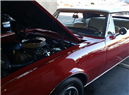 JDs Automotive