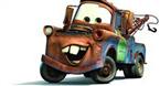Carzondemand Mobile Mechanic of Baltimore