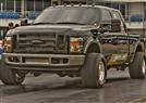 Maryland Performance Diesel