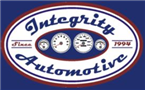 Integrity Automotive