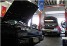 Volkswagen and Audi Repair and Service at JA Autowerks