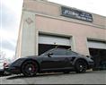 Porsche Expert Technician at JA Autowerks