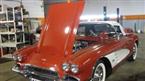 Michael Johnsons Auto Center