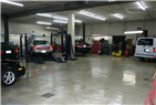 Hoffmasters Auto Care