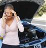 Desert Mobile Auto Service LLC
