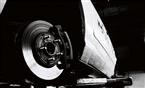 Duncanville Automotive & Muffler
