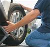 Pauls Battery & Tire Service