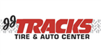 JJ Tracks Tire and Auto Center