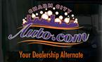 Charm City Auto