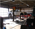Broadway Tire and Auto Repair of Pawtucket