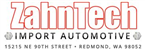 Zahntech Import Automotive