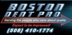 Boston Dent Pro