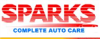 Sparks Complete Auto Care