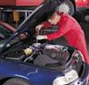 STP Automotive, Inc.