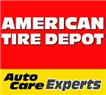 American Tire Depot - West Covina
