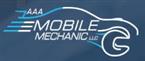 AAA Mobile Mechanic