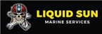 Liquid Sun Marine Services