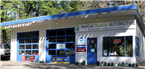 NorCal Quality Automotive