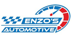 Enzo`s Automotive