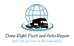 Done Right Fleet and Auto Repair