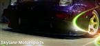 SkyLane Motorsport Dallas