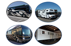 Affordable RV Service and Repair