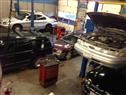 American Brake and Auto Service