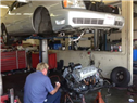 Johns Automotive Repair