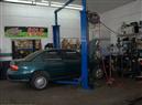 Mark Greene Automotive Repair