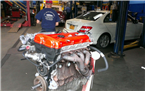 JC Auto Repairs