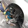 Mobile Mechanic Service