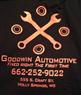 Goodwin Automotive