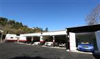 Pristine Automotive Center