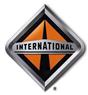 Husky International & Isuzu Trucks