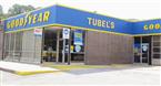Tubel's Complete Auto Care