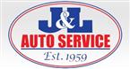 J & L Auto Service