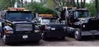 Tri-R-Service Inc