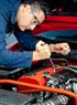 Marv & Mike's Transmission & Auto Repair