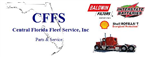 Central Florida Fleet Service, Inc