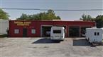 Emerson Street Automotive Inc