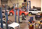 Renson Automotive