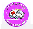 Mountain Auto Clinic