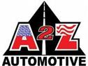 A2Z Automotive